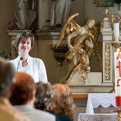 Relikvia sv. Cyrila v Červeníku - IMG_5297.jpg
