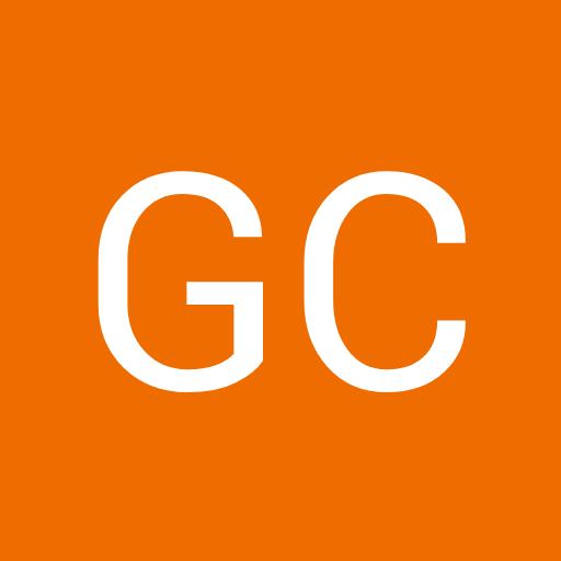GC GC