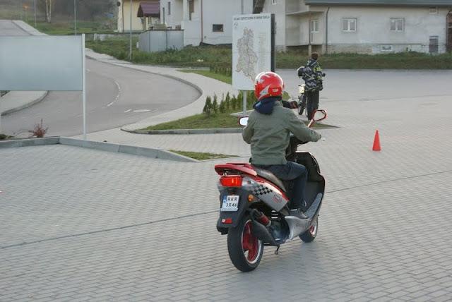 Karta motorowerowa Egzamin praktyczny - DSC01399_1.JPG