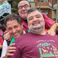 Via Lliure Barcelona 11-09-2015 - 2015_09_11-Via Lliure Barcelona-56.JPG