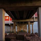 12-28-13 - Galveston, TX Sunset - IMGP0622.JPG
