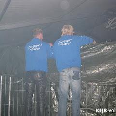 Erntedankfest 2008 Tag1 - -tn-IMG_0640-kl.jpg