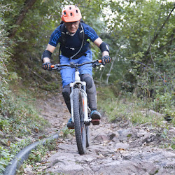 Freeridetour Dolomiten Bozen 22.09.16-6250.jpg
