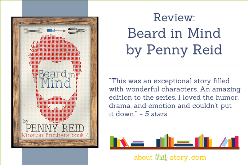 [Beard-in-Mind-review%5B3%5D]