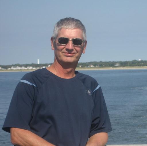 Bill Mueller