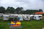 acampadas-2014