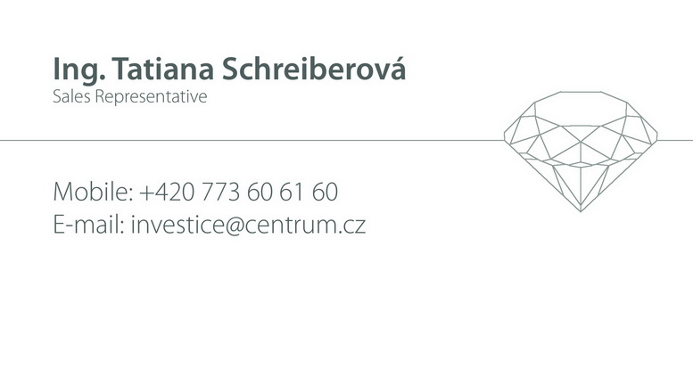 petr_bima_grafika_vizitky_00198