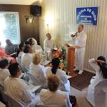 bautismo2014-Utah069.jpg