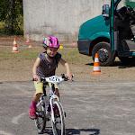 Kids-Race-2014_080.jpg