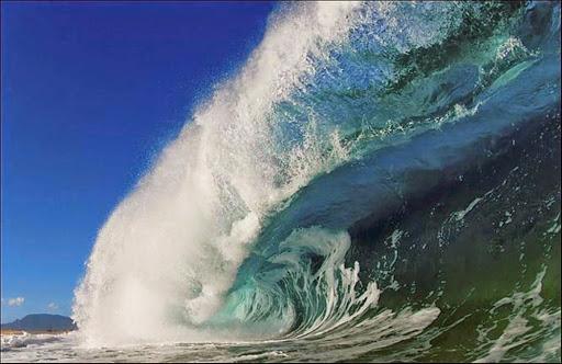 Waves 9.jpg