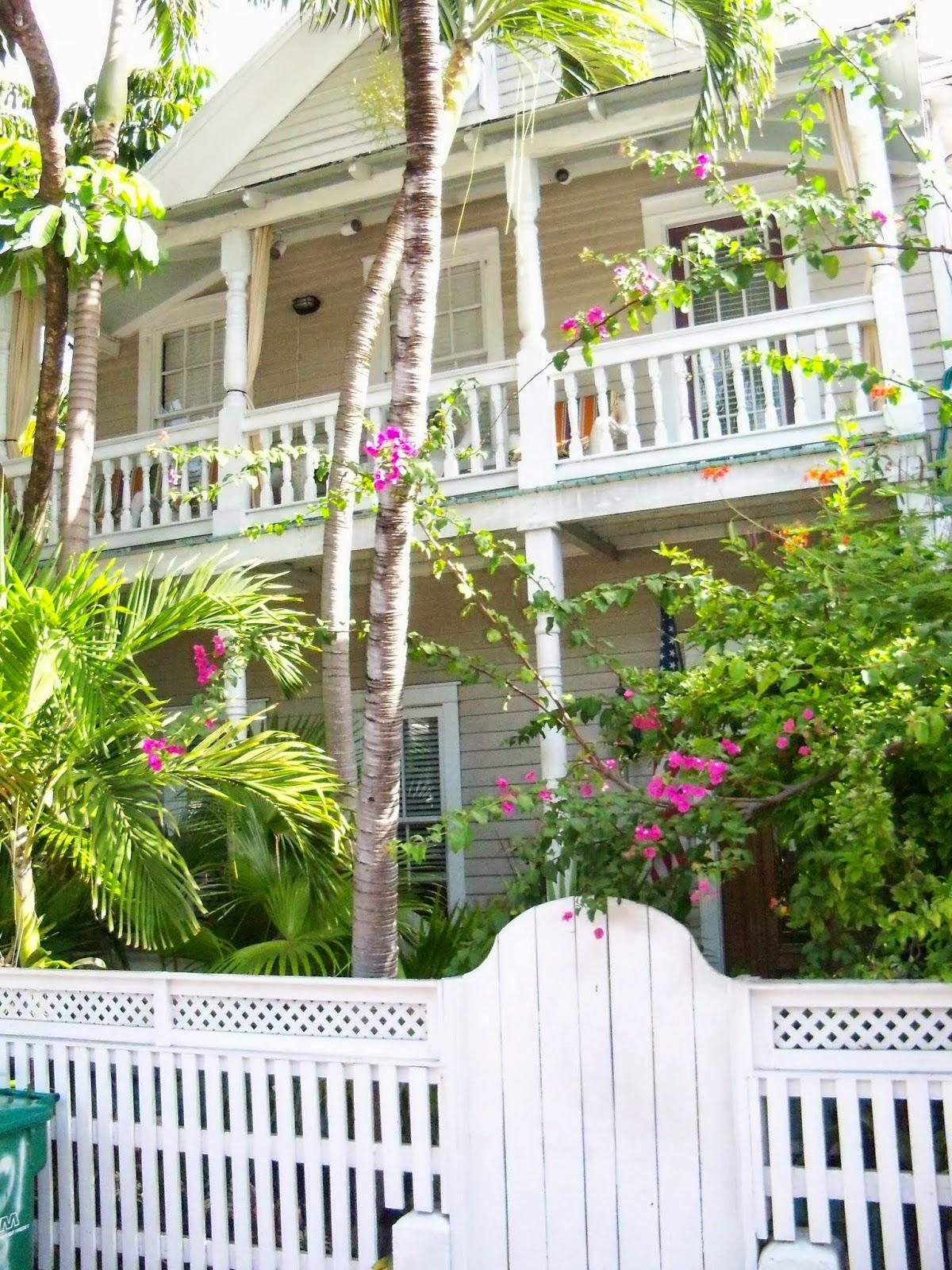 Key West Vacation - 116_5643.JPG