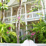Key West Vacation - 116_5643.JPG
