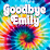 Goodbye Emily's profile photo