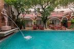 Premier Resort Patong