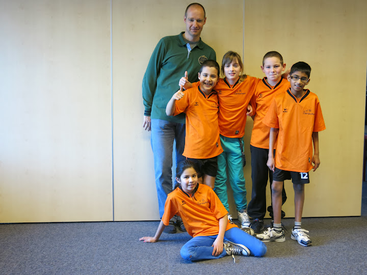 2014 Scholierentoerooi - Team fotos - IMG_1655.JPG