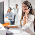 What You Need to Know About VoIP