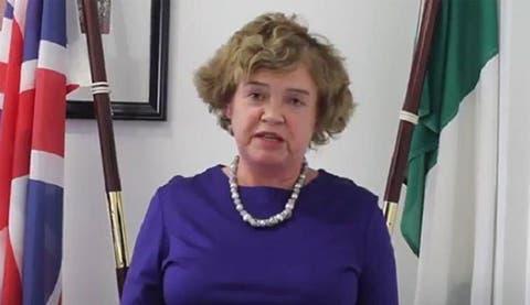 COVID-19: Visa applications to resume soon in Nigeria, says UK