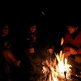 Sortida Rovers 2008 - _MG_1151.JPG