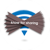 TrickBD - Know For Sharing