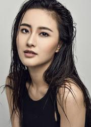 Wan Tong China Actor