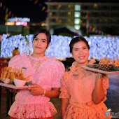 event phuket New Year Eve SLEEP WITH ME FESTIVAL 029.JPG