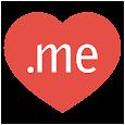 Chocolife.me – скидки, купоны и акции в Казахстане apk