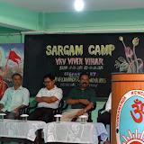 Sargam Camp VKV Vivek vihar (2).JPG
