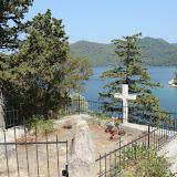 croatia - IMAGE_428ACC93-0BD3-493A-9514-A386F70ACA87.JPG