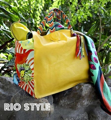 Rio_style_simonaelle