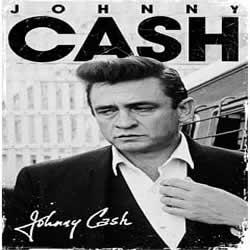 Baixar CD Johnny Cash - Discografia Torrent Online