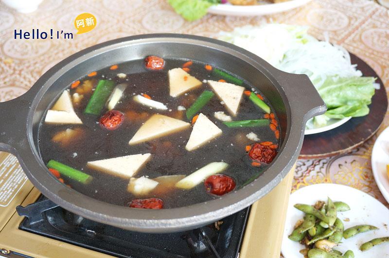 沙里仙鱘龍魚餐廳-1