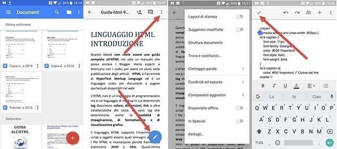 documenti-google