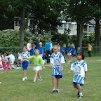 Schoolkorfbal 2008 (51).JPG