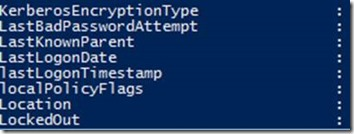 How to Use PowerShell for Domain Systems Information Reports | Mirazon