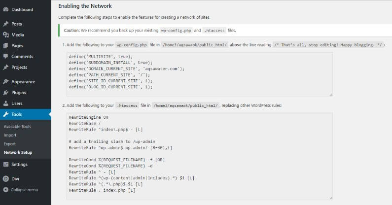 wpmultisitenetwork-networkadmin-networks-enabling-795x416.jpg