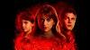 Locke & Key Segunda Temporada estreia está Sexta-feira na Netflix