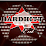 HARDHITT ENT.'s profile photo