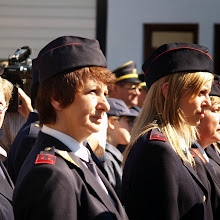 Gasilska parada, Ilirska Bistrica 2006 - P0103592.JPG