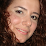 Rana Abou Rjeily's profile photo