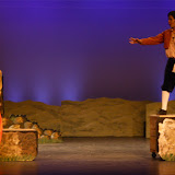 2012PiratesofPenzance - IMG_0563.JPG
