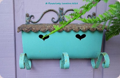 02-14-heart-mail-box