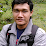 Didik Supriyatin's profile photo