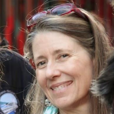 Julie Lester