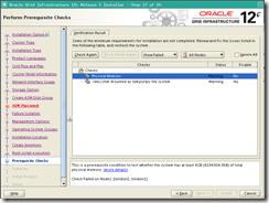 Oracle_RAC_Database_12c_Lab_Grid_config_4.2