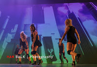 HanBalk Dance2Show 2015-6179.jpg