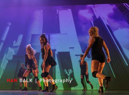 HanBalk Dance2Show 2015-6179.jpg