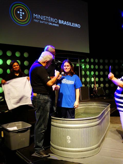 Culto e Batismos 2014-09-28 - DSC06510.JPG