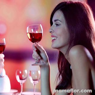 Un vaso de vino equivale a una hora de ejercicio, según este estudio...