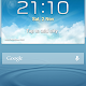 Screenshot_2013-11-02-21-10-20.png