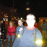 Fotos Ruta Fácil 09-02-2008 - P1020702%2B%255B1024x768%255D.jpg